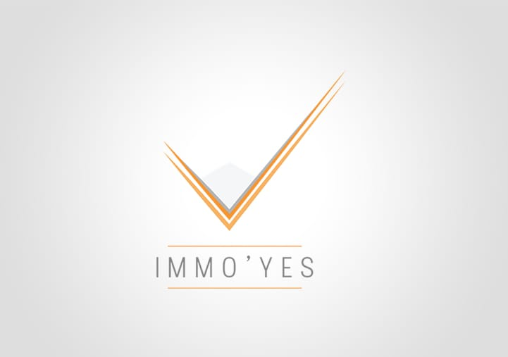 Immo'yes recrute !  Immo'yes